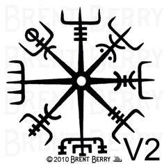 brent_berry_vegvisir_v2