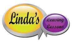 LINDA'S LEASING LESSONS