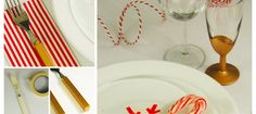 Tableware, Kitchen, Dinnerware, Cooking, Tablewares, Kitchens, Dishes, Cuisine, Place Settings