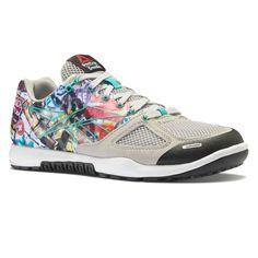 42 Best CrossFit Shoes images  0199d122b