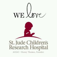 If you were given the gift of millions... giving to St. Jude Children's Hospital would be a must!!! #pinadream