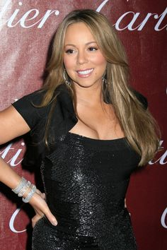 Discover Mariah Carey Body Measurements: Bra Size, Height, Weight, Dress, Shoe, Cup Size, Eye Color, Birth Date, Zodiac Sign and Statistics with Full Photos