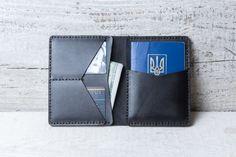 leather-travel-wallet-passport-holder-organizer-fo-2.jpg 1,500×1,000 pixels