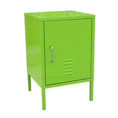 Cheap Small Lockers For Sale Lockers For Sale, Small Lockers, Metal Lockers, Locker Supplies, Kids Locker, Air Ventilation, Luoyang, Game Room, Locker Storage