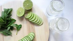 This fat flush beverage is actually pretty simple to make but none the less very Read more