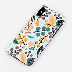 Unisex Woman Tropical Leaf Pattern TPU Soft Cute Phone Case For iPhone is best and cool on Newchic. Cute Cases, Cute Phone Cases, Phone Case Store, Iphone Cases For Girls, Give You Up, Mobile Covers, Couple Gifts, Phone Covers, Boyfriend Gifts