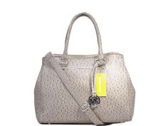 Michael Kors Skorpios Sale Grey Bag Outlet