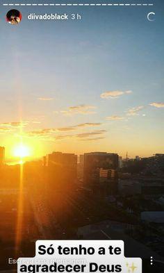 Saudade do sol de verão...