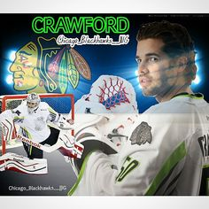 Tag Corey in my new edit of him. @crow_50 Then comment which hawks player I should do next. Also comment on a scale from 1-10 how much you like this edit. 10 being the best. #CoreyCrawford #crawford #crow #chicagoblackhawks #blackhawks #hawks #blackhawksnation #chicago_blackhawks__