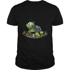 CivilSwift Turtle Design! - ALL I CARE ABOUT ARE TURTLES  #turtles #turtleshirts #iloveturtles #turtle tshirts