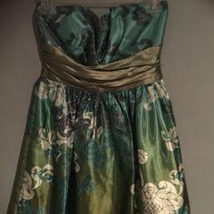 Dress used once Short dress new Dresses Mini