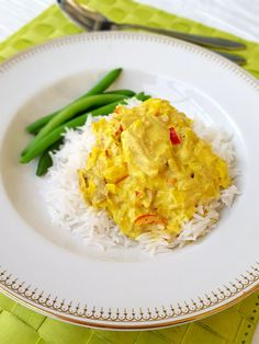 Canned Tuna Recipes, Baby Food Recipes, Healthy Recipes, Dinner Recipes, Food Porn, Zeina, Mindful Eating, Dessert For Dinner, Recipe For Mom