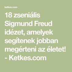 Sigmund Freud, Psychology, Math Equations, Psicologia