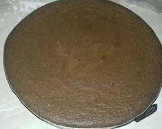 Ανάλαφρη τούρτα! συνταγή από τον/την litsazao - Cookpad Griddle Pan, Plates, Tableware, Licence Plates, Dishes, Dinnerware, Griddles, Grill Pan, Tablewares
