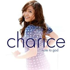 Charice Pempengco - Singer