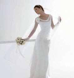 Second Wedding Dresses Beach Cbsgbrxg