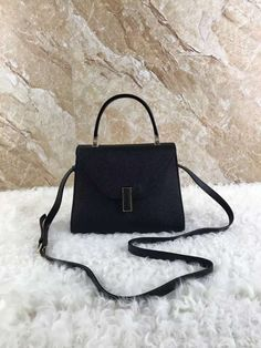 valextra Bag, ID : 61992(FORSALE:a@yybags.com), boys bookbags, mens wallets sale, tot bag, cheap designer purses, shop purses, branded handbags for womens, cheap leather briefcase, black leather wallet, travelpack, tignanello handbags, hobo store, fashion handbags, cheap satchel handbags, leather laptop briefcase, discount designer purses #valextraBag #valextra #best #handbags
