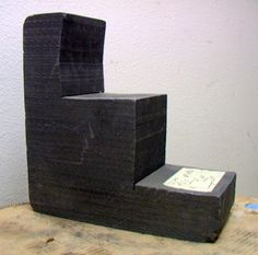 large block of carbon graphite - Google Search