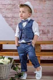 Σχετική εικόνα Wedding Cakes, Hipster, Wedding Ideas, Baby, Style, Fashion, Wedding Gown Cakes, Swag, Moda