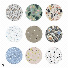 Genius Loci, Affinity Photo, Cad Blocks, Photoshop Software, Adobe Photoshop, Marble Pattern, Technical Drawing, Vector Pattern, Terrazzo