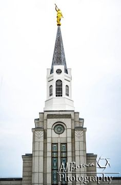 Boston, Massachusetts Mormon Temple, one day I hope to visit this temple