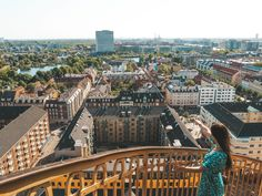 8 Awesome Things to Do in Copenhagen - Adventure Catcher
