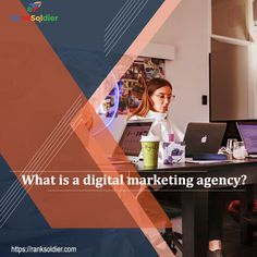 A Digital Marketing Agency Digital Marketing Services, Seo Services, Search Optimization, System Architecture, Custom Website Design, Marketing Techniques, Graphic Designers, Content Marketing