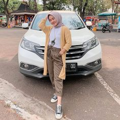 Inspiration Hijab Style Outfit of The Day (OOTD) 2019 Remaja Indonesia. Inspiration Hijab Style Outfit of The Day (OOTD) 2019 Remaja Indonesia… hijab remaja Login