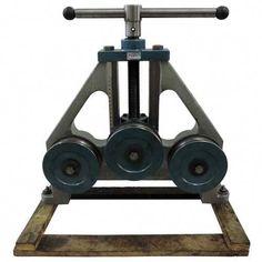 Metal Bending Tools, Metal Working Tools, Metal Tools, Work Tools, Folding Furniture, Woodworking Furniture Plans, Iron Furniture, Steel Furniture, Metal Fabrication Tools