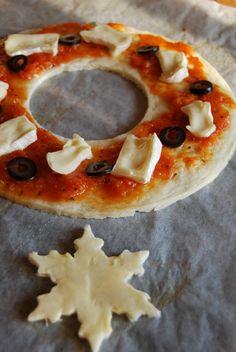 ひと工夫でクリスマスを特別な日に♥おうちディナーで作りたいクリスマスレシピ | by.S