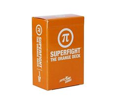 SUPERFIGHT: The Orange Card Deck Skybound Entertainment https://www.amazon.com/dp/B00JLOFJ2U/ref=cm_sw_r_pi_dp_7I3KxbWWZQHGW
