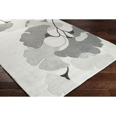 COS-9172 - Surya | Rugs, Pillows, Wall Decor, Lighting, Accent Furniture, Throws, Bedding