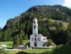 Mulegns (Kanton Graubünden)