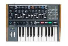 98 Best Synthesizers images in 2018 | Music instruments