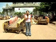 Cambodia Travel guide - tourism in Poipet City  [277] - http://quick.pw/1eag #travel #tour #resort #holiday #travelfoodfair #vacation