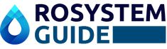 A guide to choosing the best water filters and  best reverse osmosis system for your home.