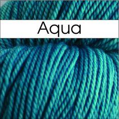 Anzula Luxury Cloud Yarn