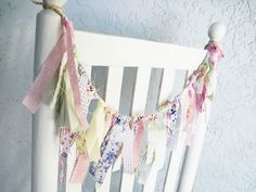 I want to do a tea party theme for Bella's 3rd birthday ... this would be perfect <3