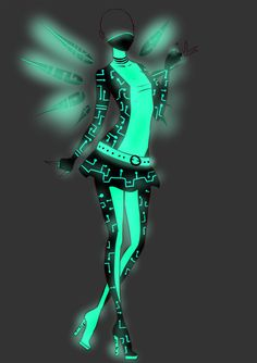 (closed) Auction Adopt - Outfit 228 by CherrysDesigns.deviantart.com on @DeviantArt