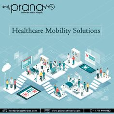 Being a healthcare software development company we offer custom healthcare solutions which will increase efficiency & cost effective ness in operations of healthcare industry. Mobile Applications, App Development Companies, Make It Simple, Health Care, Management, Health