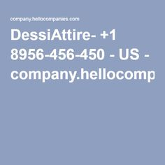 DessiAttire Dessiattire is a promising online store which provides fully satisfaction to their customers.There are multiple collection like designer sarees, bridal sarees and lehenga sarees. The excellence of sarees is superb and st Lehenga Saree, Sarees, Saris