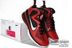 Brand Nike shoes men and women