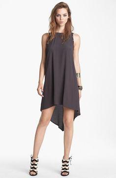 High/Low Dress