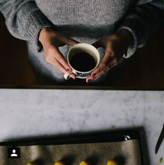 photographs, sweets and coffee I Love Coffe, Coffee Is Life, Coffee Cream, Coffee Cozy, Nicole Johnson, Good Excuses, Coffee And Books, Barista, Deli