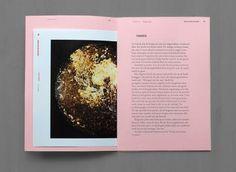 De Frisse Neus magazine