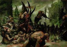 Guerra Vlad Condes Vampiro.jpg
