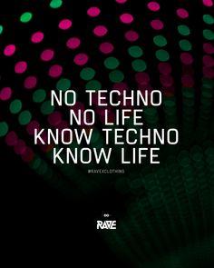Edm Quotes, Rave Quotes, Trip Hop, Dj Carl Cox, Techno Party, Festivals, Music Party, Sound Waves, Rave Outfits