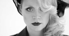 Gwendoline Christie - Brienne of Tarth