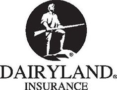 Dairyland auto insurance was known as one of best auto insurance companies in U.S. area. This is because of the advantages that can be taken by Dairyland's consumers. If you are looking for the best auto insurance, it is better to consider this auto insurance. You will get more advantages than choosing other insurance throughout U.S. area. There are some advantages below that you can find about Dairyland insurance.