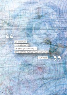 Big Words, Cool Words, Meaningful Words, Powerful Words, Beautiful Words, Sentences, Karma, Poems, Letters